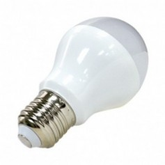 LED 12 WATT BULB E27 3000°K BLISTER